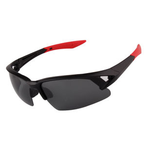 Stylish 2020 OEM Logo Sports Sunglasses