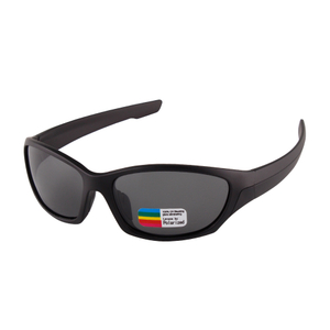 2019 Hot Sell Long Temple Cricket Sports Sunglasses