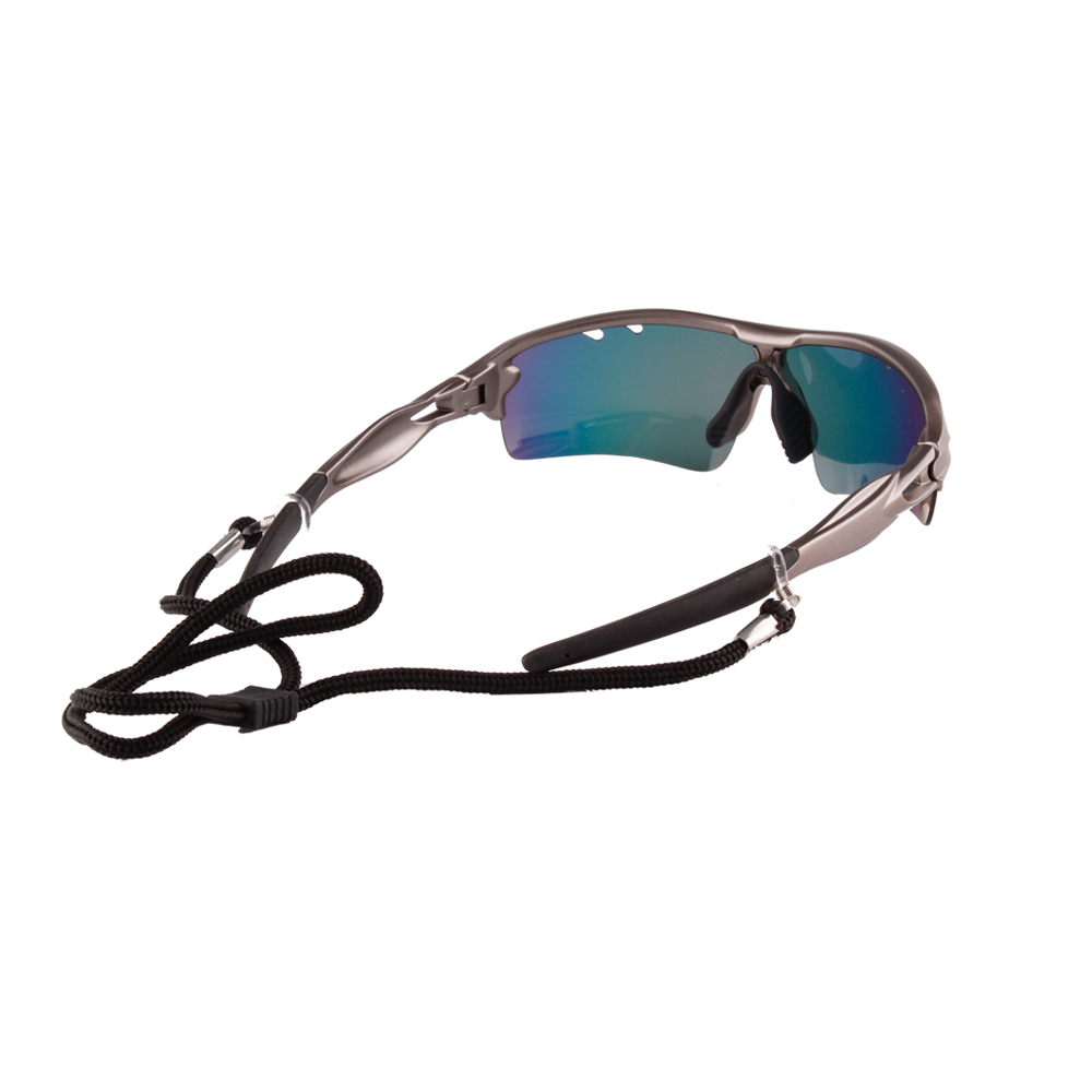 5 Spare Lenses Polarized Cycling Sunglasses