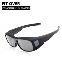 //jlrorwxhliojlm5p.leadongcdn.com/cloud/mnBqlKlkRlmSinilljoq/Black-fit-over-sunglasses.jpg