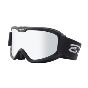 Anti Fog Ski Goggles Fit over Prescription Glasses
