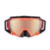 Anti Fog Tear Off Motocross Goggles