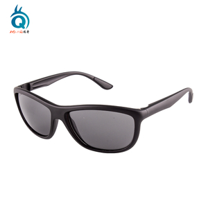 Cool Clear Outdoor Sports Cycling Sunglasses