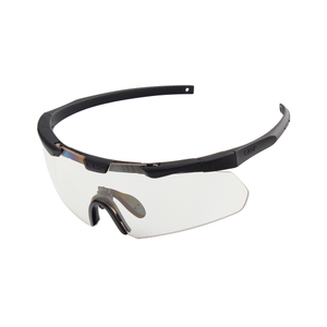 Polarized Night Vision Military Goggles for Sale