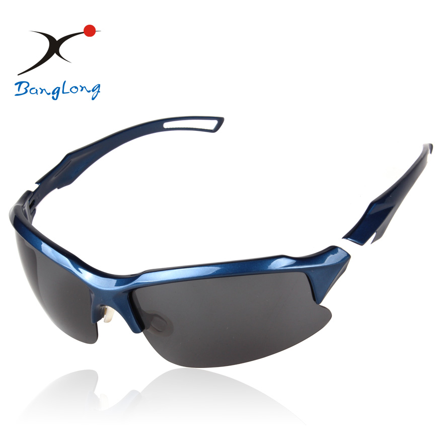 What are the best sunglasses for golf