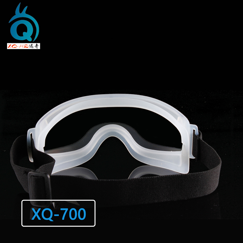 2020 Hot Sale Z87 Anti Fog Safety Goggles