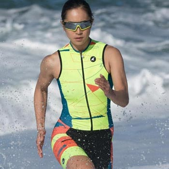 Womens sports Sunglasses for running